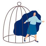 Out of the box Psychotherapie und Coaching Pinneberg - Stephanie Schullmann Redlich
